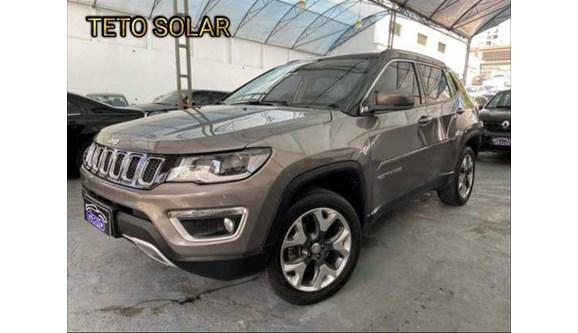//www.autoline.com.br/carro/jeep/compass-20-limited-16v-diesel-4p-automatico-4x4-turbo/2018/sao-paulo-sp/11408647