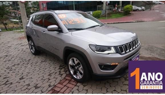 //www.autoline.com.br/carro/jeep/compass-20-longitude-16v-flex-4p-automatico/2019/belo-horizonte-mg/11438867