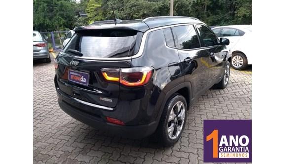 //www.autoline.com.br/carro/jeep/compass-20-longitude-16v-flex-4p-automatico/2019/sao-paulo-sp/11440573