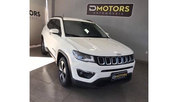 //www.autoline.com.br/carro/jeep/compass-20-longitude-16v-flex-4p-automatico/2018/brasilia-df/11811772