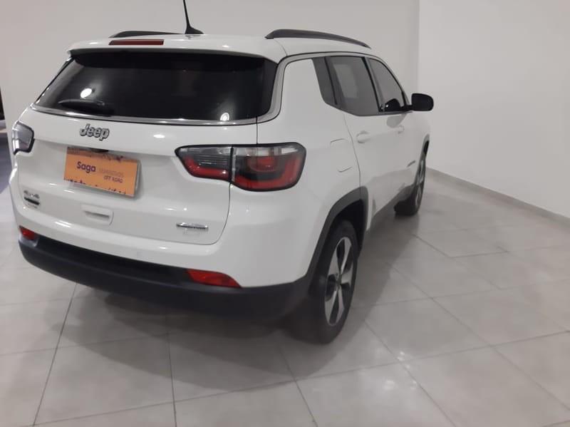 //www.autoline.com.br/carro/jeep/compass-20-longitude-16v-diesel-4p-automatico-4x4-tur/2017/uberlandia-mg/11831534
