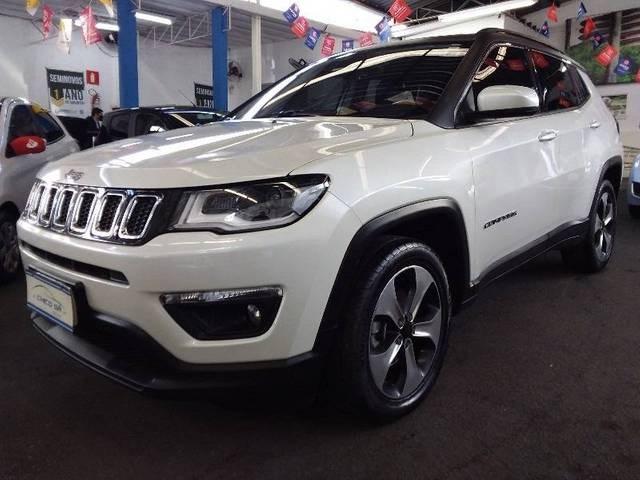 //www.autoline.com.br/carro/jeep/compass-20-longitude-16v-flex-4p-automatico/2018/belo-horizonte-mg/11923171