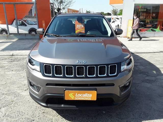 //www.autoline.com.br/carro/jeep/compass-20-longitude-16v-flex-4p-automatico/2019/criciuma-sc/12037265