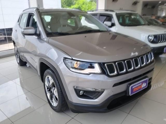 //www.autoline.com.br/carro/jeep/compass-20-longitude-16v-flex-4p-automatico/2019/varzea-grande-mt/12041493