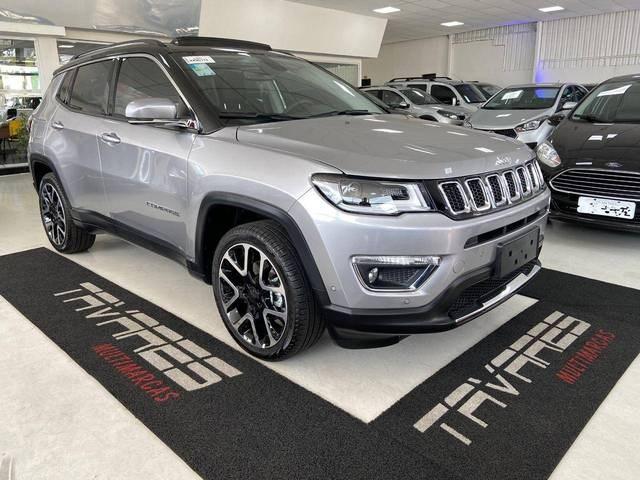 //www.autoline.com.br/carro/jeep/compass-20-limited-16v-flex-4p-automatico/2020/sao-paulo-sp/12117294