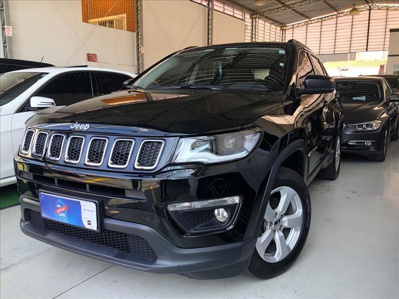 //www.autoline.com.br/carro/jeep/compass-20-sport-16v-flex-4p-automatico/2018/campinas-sp/12268080