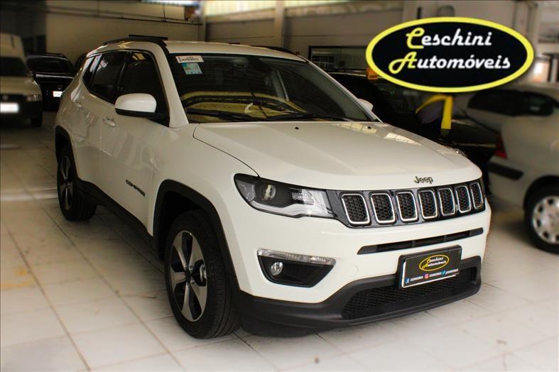//www.autoline.com.br/carro/jeep/compass-20-longitude-16v-flex-4p-automatico/2020/osasco-sp/12321596