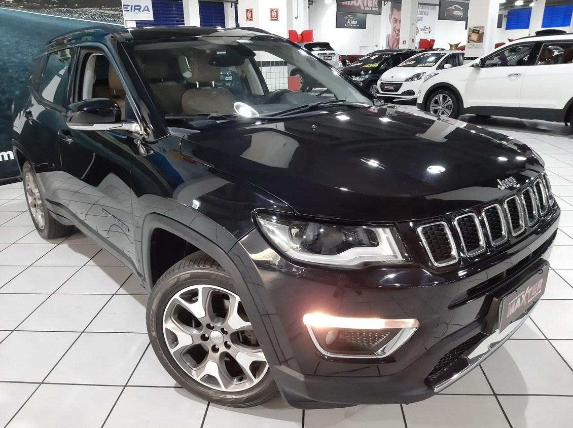 //www.autoline.com.br/carro/jeep/compass-20-limited-16v-flex-4p-automatico/2017/sao-paulo-sp/12323363