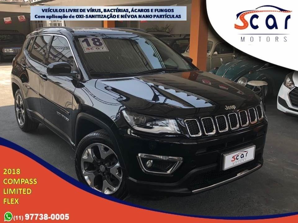 //www.autoline.com.br/carro/jeep/compass-20-limited-16v-flex-4p-automatico/2018/sao-paulo-sp/12329414
