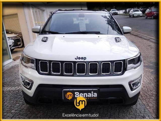 //www.autoline.com.br/carro/jeep/compass-20-night-eagle-16v-diesel-4p-automatico-4x4-t/2018/valinhos-sp/12386717
