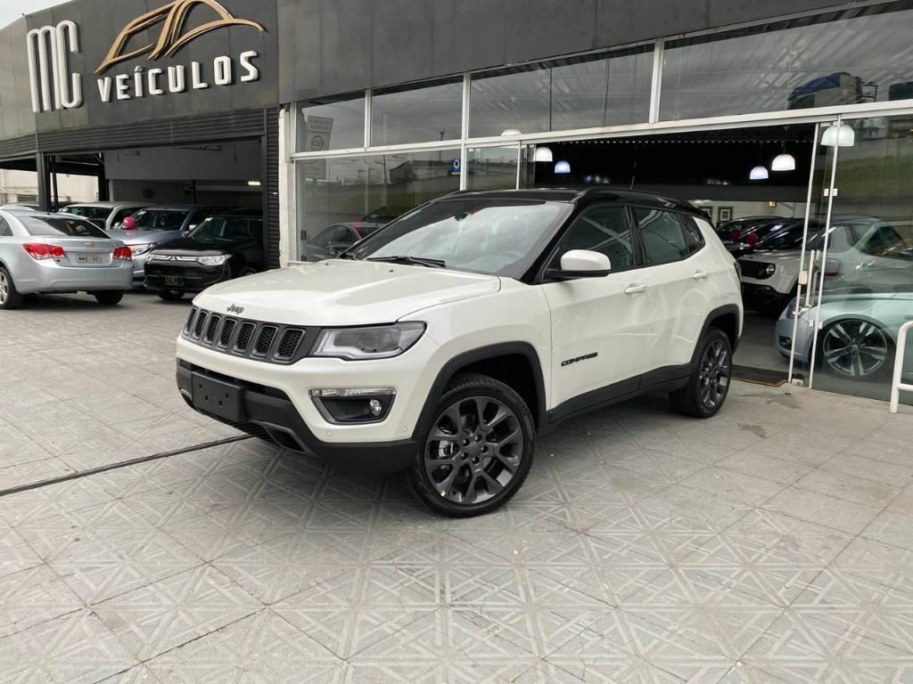 //www.autoline.com.br/carro/jeep/compass-20-serie-s-16v-diesel-4p-automatico-4x4-turbo/2021/sao-jose-sc/12391906