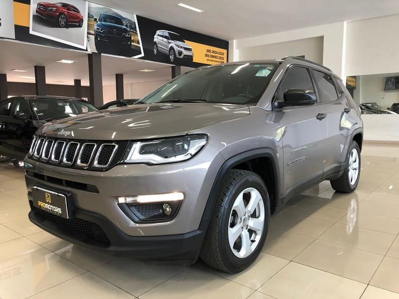 //www.autoline.com.br/carro/jeep/compass-20-sport-16v-flex-4p-automatico/2018/cuiaba-mt/12404917