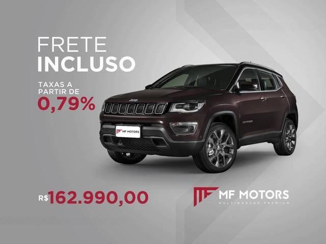//www.autoline.com.br/carro/jeep/compass-20-limited-16v-diesel-4p-automatico-4x4-turbo/2021/sao-paulo-sp/12463173