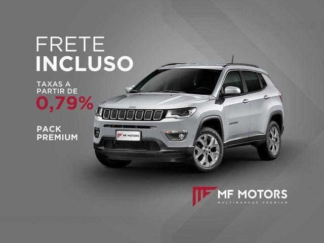 //www.autoline.com.br/carro/jeep/compass-20-longitude-16v-diesel-4p-automatico-4x4-tur/2021/sao-paulo-sp/12463187