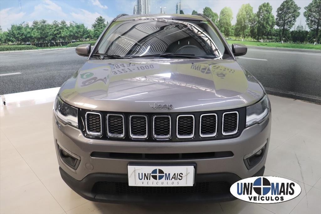 //www.autoline.com.br/carro/jeep/compass-20-longitude-16v-flex-4p-automatico/2017/campinas-sp/12560199