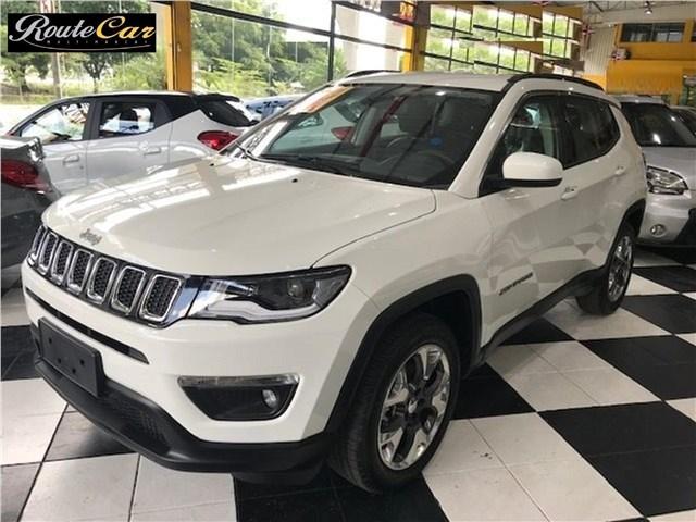 //www.autoline.com.br/carro/jeep/compass-20-longitude-16v-flex-4p-automatico/2021/sao-paulo-sp/12602855