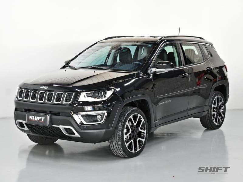 //www.autoline.com.br/carro/jeep/compass-20-limited-16v-diesel-4p-automatico-4x4-turbo/2019/curitiba-pr/12610092