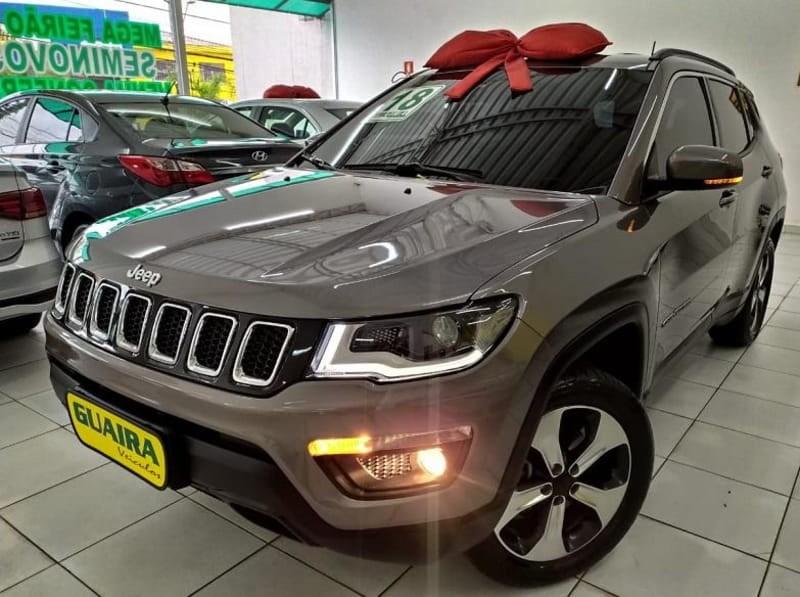 //www.autoline.com.br/carro/jeep/compass-20-longitude-16v-diesel-4p-automatico-4x4-tur/2018/sao-paulo-sp/12630780