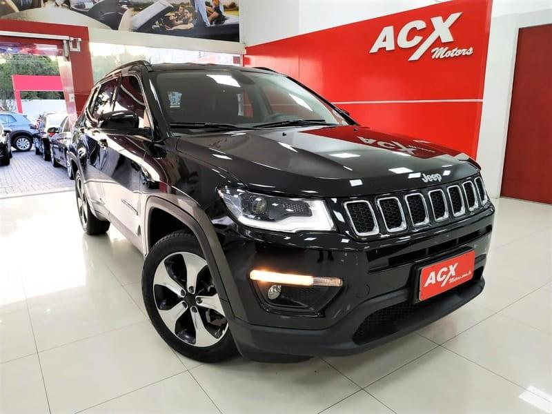 //www.autoline.com.br/carro/jeep/compass-20-longitude-16v-flex-4p-automatico/2018/curitiba-pr/12646694