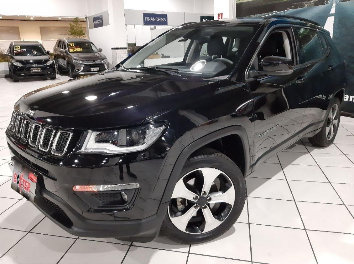 //www.autoline.com.br/carro/jeep/compass-20-longitude-16v-flex-4p-automatico/2018/santo-andre-sp/12673743