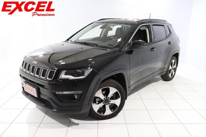 //www.autoline.com.br/carro/jeep/compass-20-longitude-16v-flex-4p-automatico/2018/curitiba-pr/12686123