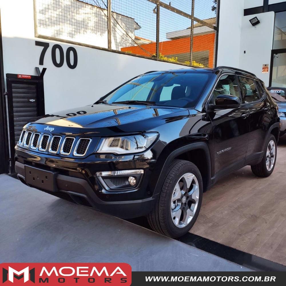 //www.autoline.com.br/carro/jeep/compass-20-longitude-16v-diesel-4p-automatico-4x4-tur/2021/sao-paulo-sp/12693982