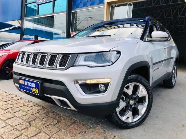 //www.autoline.com.br/carro/jeep/compass-20-limited-16v-diesel-4p-automatico-4x4-turbo/2018/vinhedo-sp/12699889