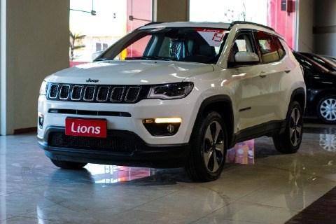 //www.autoline.com.br/carro/jeep/compass-20-longitude-16v-flex-4p-automatico/2019/duque-de-caxias-rj/12705238