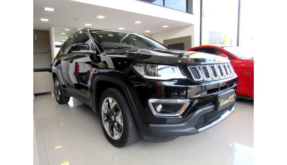 //www.autoline.com.br/carro/jeep/compass-20-limited-16v-flex-4p-automatico/2018/curitiba-pr/12705712