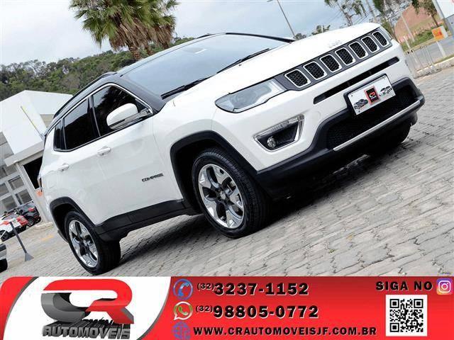 //www.autoline.com.br/carro/jeep/compass-20-limited-16v-flex-4p-automatico/2018/juiz-de-fora-mg/12721145