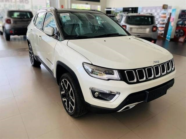 //www.autoline.com.br/carro/jeep/compass-20-limited-16v-diesel-4p-automatico-4x4-turbo/2021/sao-paulo-sp/12742526