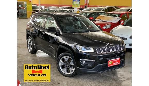 //www.autoline.com.br/carro/jeep/compass-20-longitude-16v-flex-4p-automatico/2019/salvador-ba/12745214