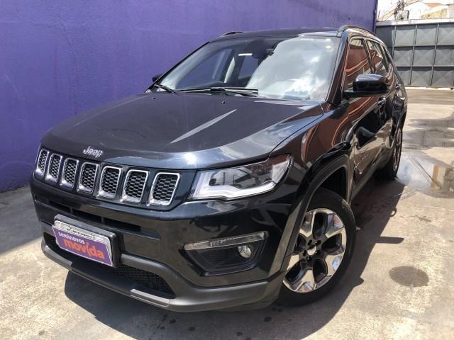 //www.autoline.com.br/carro/jeep/compass-20-longitude-16v-flex-4p-automatico/2019/sao-paulo-sp/12747622