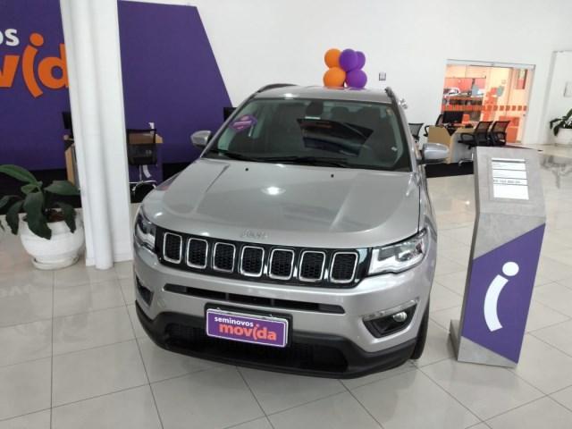 //www.autoline.com.br/carro/jeep/compass-20-sport-16v-flex-4p-automatico/2019/sao-paulo-sp/12747672