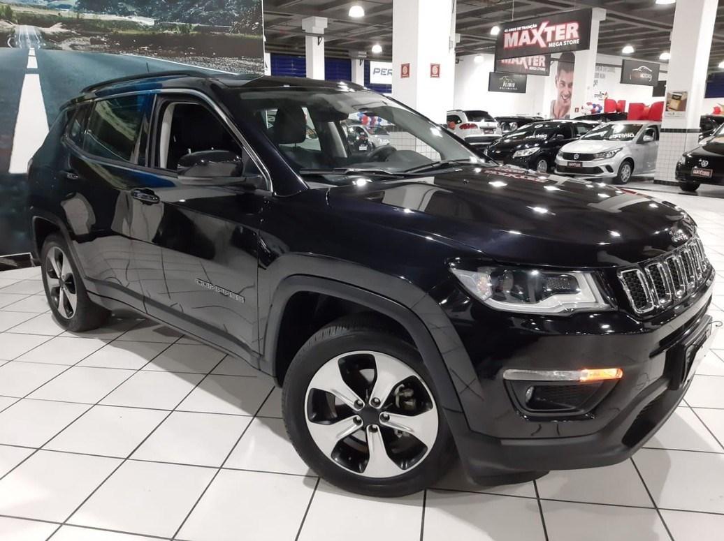 //www.autoline.com.br/carro/jeep/compass-20-longitude-16v-diesel-4p-automatico-4x4-tur/2018/sao-paulo-sp/12785163