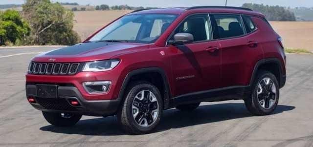 //www.autoline.com.br/carro/jeep/compass-20-longitude-16v-diesel-4p-automatico-4x4-tur/2018/sao-paulo-sp/12810581