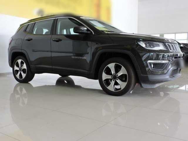 //www.autoline.com.br/carro/jeep/compass-20-longitude-16v-flex-4p-automatico/2018/sao-paulo-sp/12810621