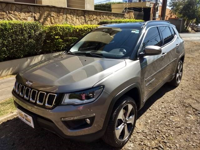//www.autoline.com.br/carro/jeep/compass-20-longitude-16v-diesel-4p-automatico-4x4-tur/2017/ribeirao-preto-sp/12831217