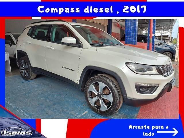 //www.autoline.com.br/carro/jeep/compass-20-longitude-16v-diesel-4p-automatico-4x4-tur/2017/aracaju-se/12857683