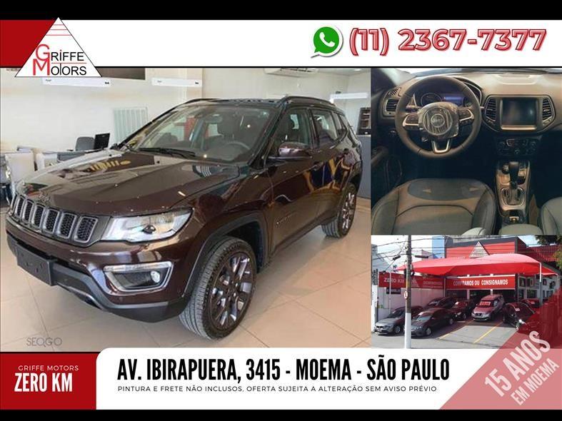 //www.autoline.com.br/carro/jeep/compass-20-serie-s-16v-diesel-4p-automatico-4x4-turbo/2021/sao-paulo-sp/12874574