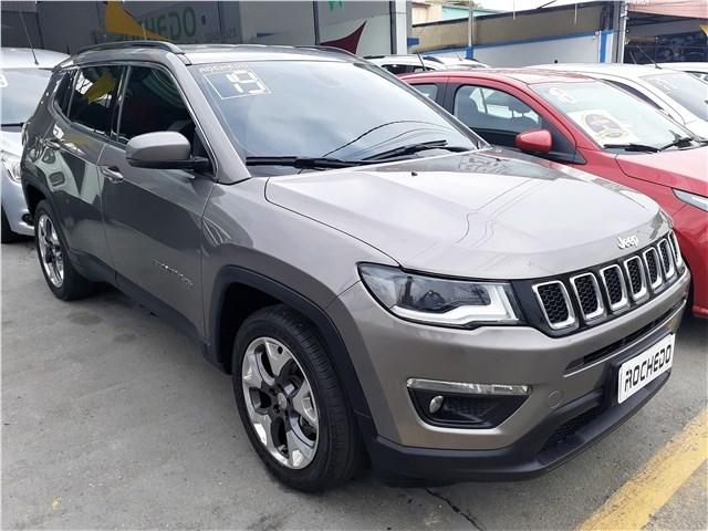 //www.autoline.com.br/carro/jeep/compass-20-longitude-16v-flex-4p-automatico/2019/rio-de-janeiro-rj/12921238