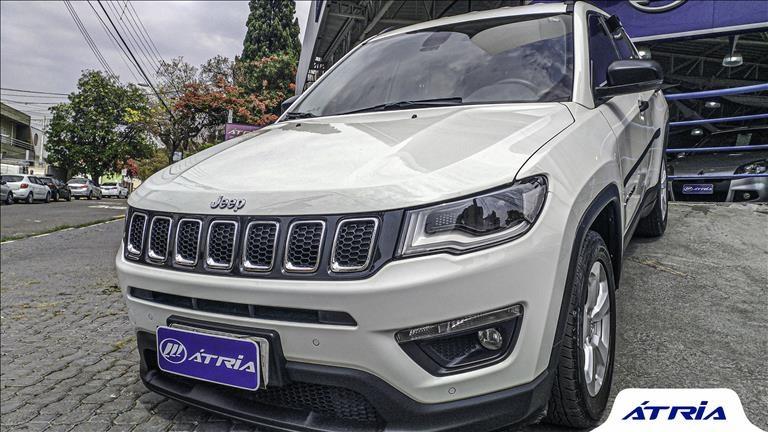 //www.autoline.com.br/carro/jeep/compass-20-sport-16v-flex-4p-automatico/2017/campinas-sp/12933129