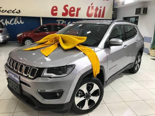 //www.autoline.com.br/carro/jeep/compass-20-sport-16v-flex-4p-automatico/2021/sao-paulo-sp/13016071