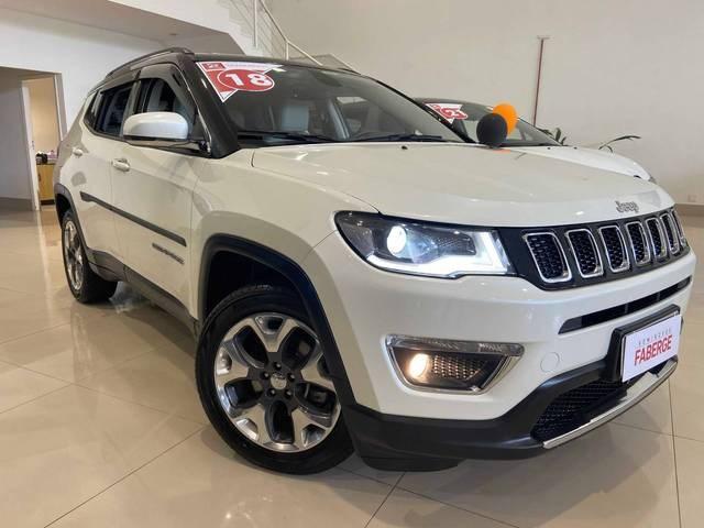 //www.autoline.com.br/carro/jeep/compass-20-limited-16v-flex-4p-automatico/2018/mogi-das-cruzes-sp/13024790