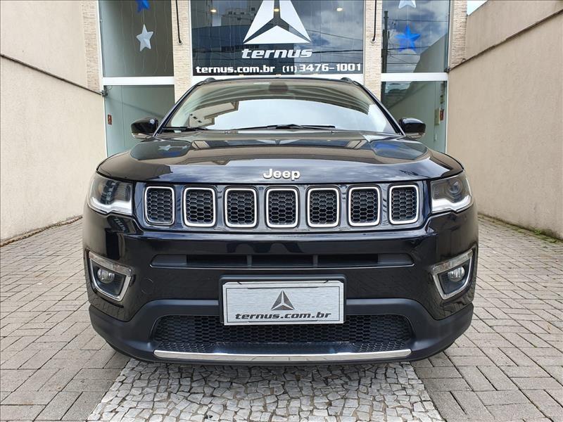 //www.autoline.com.br/carro/jeep/compass-20-limited-16v-flex-4p-automatico/2017/sao-paulo-sp/13030652