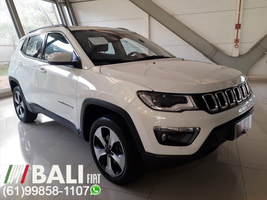 //www.autoline.com.br/carro/jeep/compass-20-longitude-16v-diesel-4p-automatico-4x4-tur/2017/brasilia-df/13045641