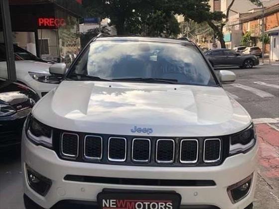 //www.autoline.com.br/carro/jeep/compass-20-limited-16v-flex-4p-automatico/2021/sao-paulo-sp/13065278