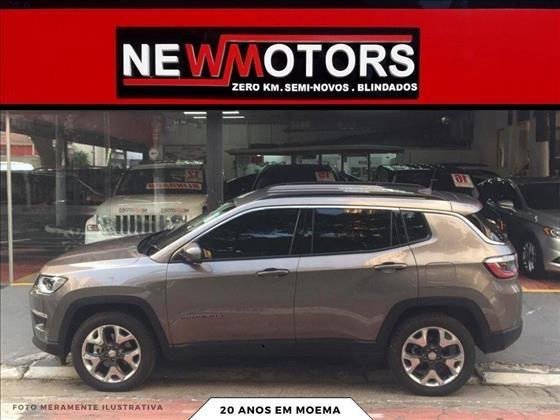 //www.autoline.com.br/carro/jeep/compass-20-limited-16v-flex-4p-automatico/2021/sao-paulo-sp/13065286