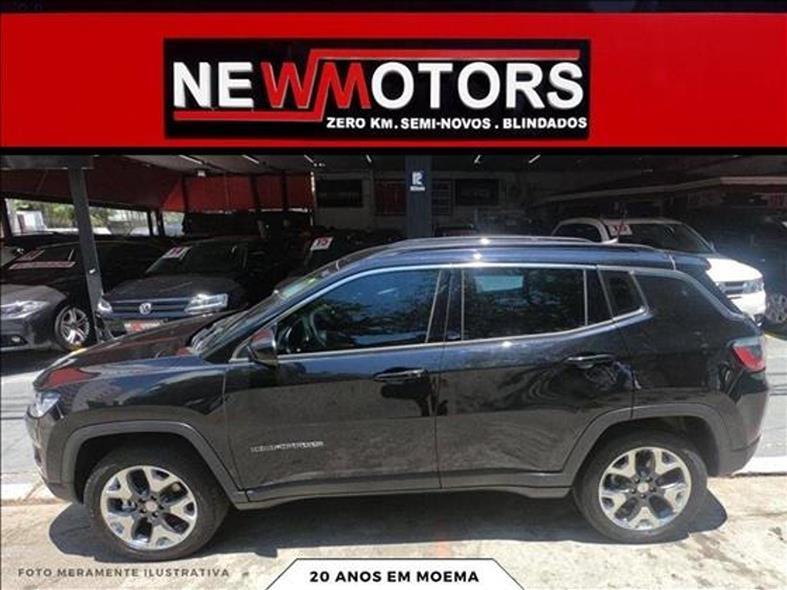 //www.autoline.com.br/carro/jeep/compass-20-limited-16v-flex-4p-automatico/2021/sao-paulo-sp/13065343
