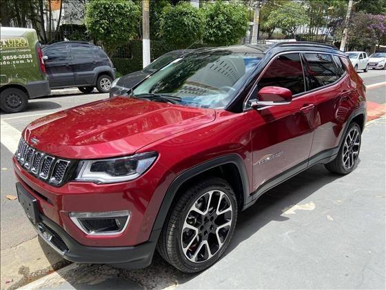 //www.autoline.com.br/carro/jeep/compass-20-limited-16v-diesel-4p-automatico-4x4-turbo/2021/sao-paulo-sp/13065368